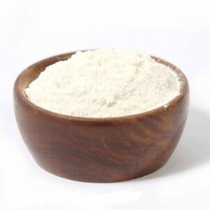 Aloe Vera Extract Powder 100x