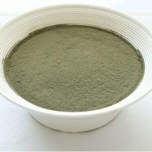 Andrographis Extract Powder