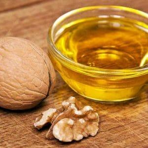 Walnut Carrier Oil