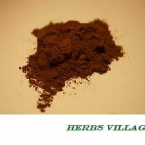 Shilajit Extract Powder 50% fulvic Acid