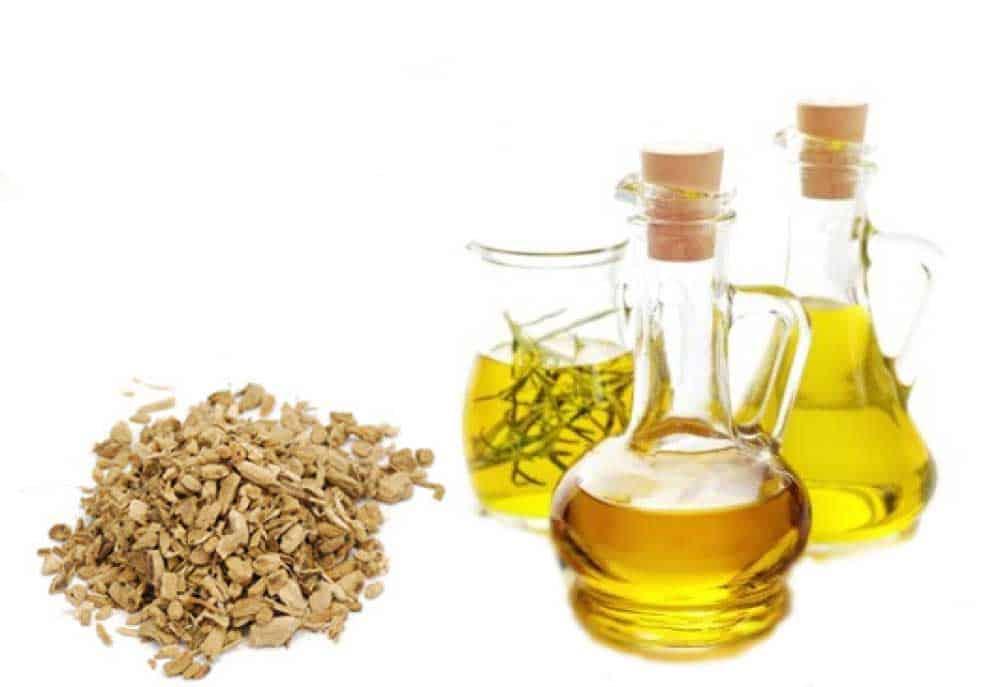 Calamus Essential Oil