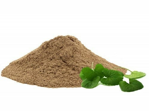 Centella Extract Powder